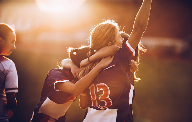concussion specialist long island